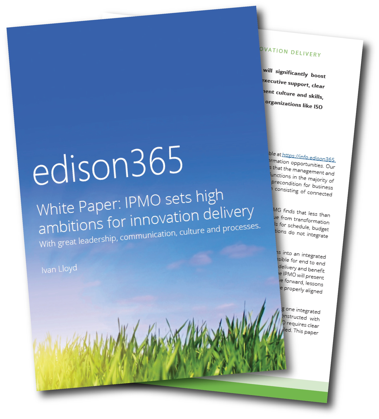 White paper image-2