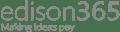 edison365_MIP logo (Grey)-1
