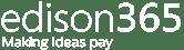 edison365_MIP logo (White)