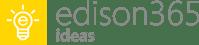 ideas_Logo_PNG - grey