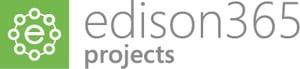 projects_Logo_RGB